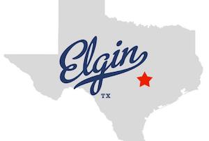 Cheap hotels in Elgin, Texas