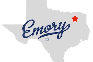 Hotel deals in Emory, Texas