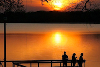 Discount hotels and attractions in Groesbeck, Texas