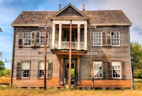 Cheap hotels in Helena, Texas