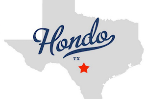 Discount hotels and attractions in Hondo, Texas