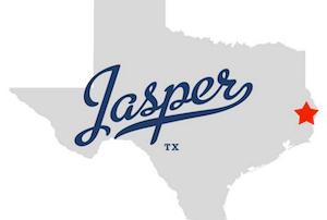 Cheap hotels in Jasper , Texas