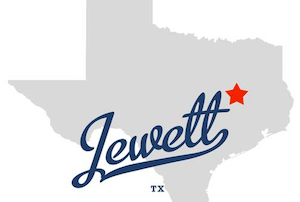 Cheap hotels in Jewett, Texas