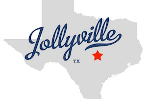 Cheap hotels in Jollyville, Texas