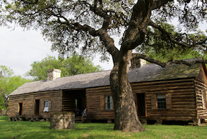 Discount hotels and attractions in Kyle, Texas