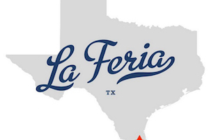 Discount hotels and attractions in La Feria, Texas