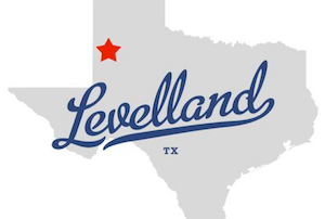 Discount hotels and attractions in Levelland, Texas