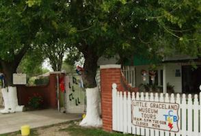 Hotel deals in Los Fresnos, Texas