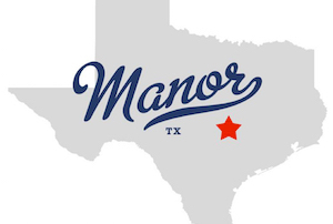 Cheap hotels in Manor, Texas
