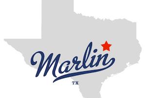Cheap hotels in Marlin, Texas