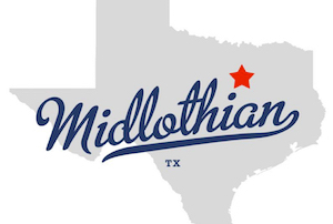 Cheap hotels in Midlothian, Texas