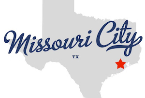 Cheap hotels in Missouri City, Texas