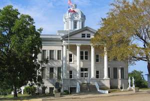 Cheap hotels in Mount Vernon, Texas