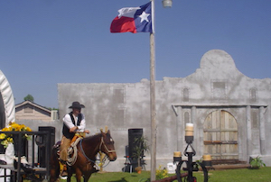 Hotel deals in Mount Vernon, Texas