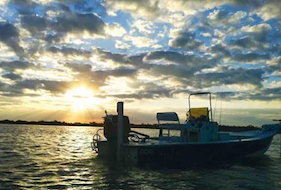 Cheap hotels in Port O'Connor, Texas