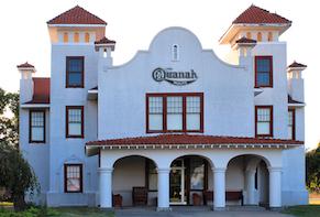 Hotel deals in Quanah, Texas