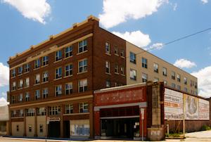 Cheap hotels in Ranger, Texas