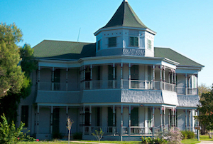 Hotel deals in Refugio, Texas