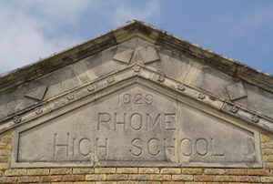 Discount hotels and attractions in Rhome, Texas
