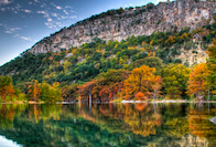 Discount hotels and attractions in Rio Frio, Texas