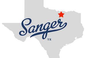 Hotel deals in Sanger, Texas