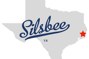 Cheap hotels in Silsbee, Texas