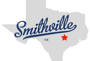 Cheap hotels in Smithville, Texas