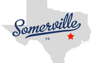 Cheap hotels in Somerville, Texas