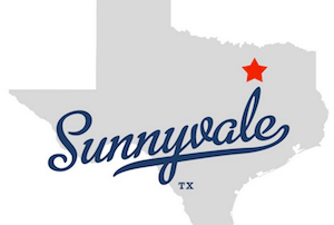 Cheap hotels in Sunnyvale, Texas