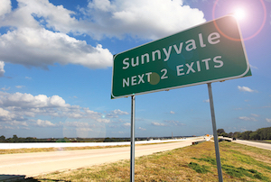 Hotel deals in Sunnyvale, Texas