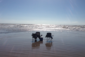 Discount hotels and attractions in Surfside Beach, Texas