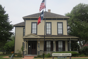 Hotel deals in Taylor, Texas