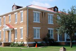 Cheap hotels in Tilden, Texas
