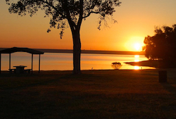Discount hotels and attractions in Trophy Club, Texas