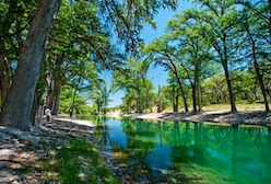 Cheap hotels in Utopia, Texas