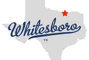Cheap hotels in Whitesboro, Texas