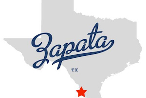 Discount hotels and attractions in Zapata, Texas