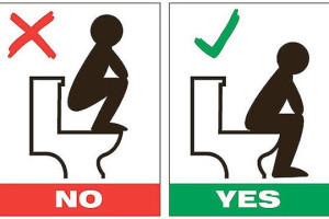 Know Before You Go: Cliff Notes On Squat Toilets.-media-4