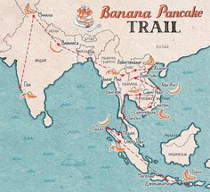 banana-pancake-map