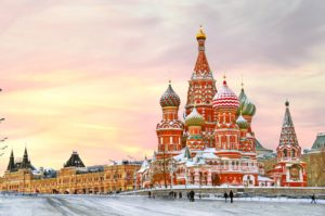 moscow-image