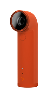 htc re camera tech travel