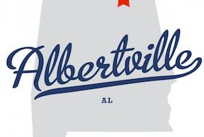Cheap hotels in Albertville, Alabama