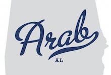 Hotel deals in Arab, Alabama