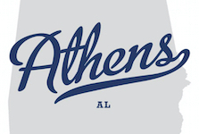Cheap hotels in Athens, Alabama