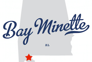 Cheap hotels in Bay Minette, Alabama
