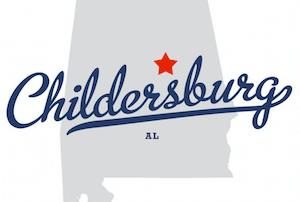 Hotel deals in Childersburg, Alabama
