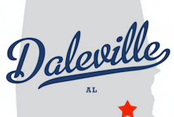 Cheap hotels in Daleville, Alabama