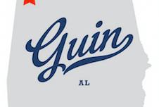 Cheap hotels in Guin, Alabama