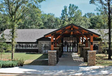Discount hotels and attractions in Millbrook, Alabama