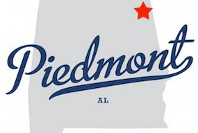 Hotel deals in Piedmont, Alabama